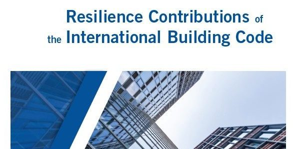 IBC and Resilience