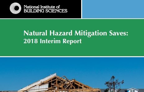 NIBS Mitigation Saves