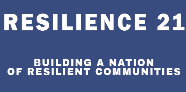 ANCR Director Joins Resilience Leaders in Offering Recommendations for the First 100 Days