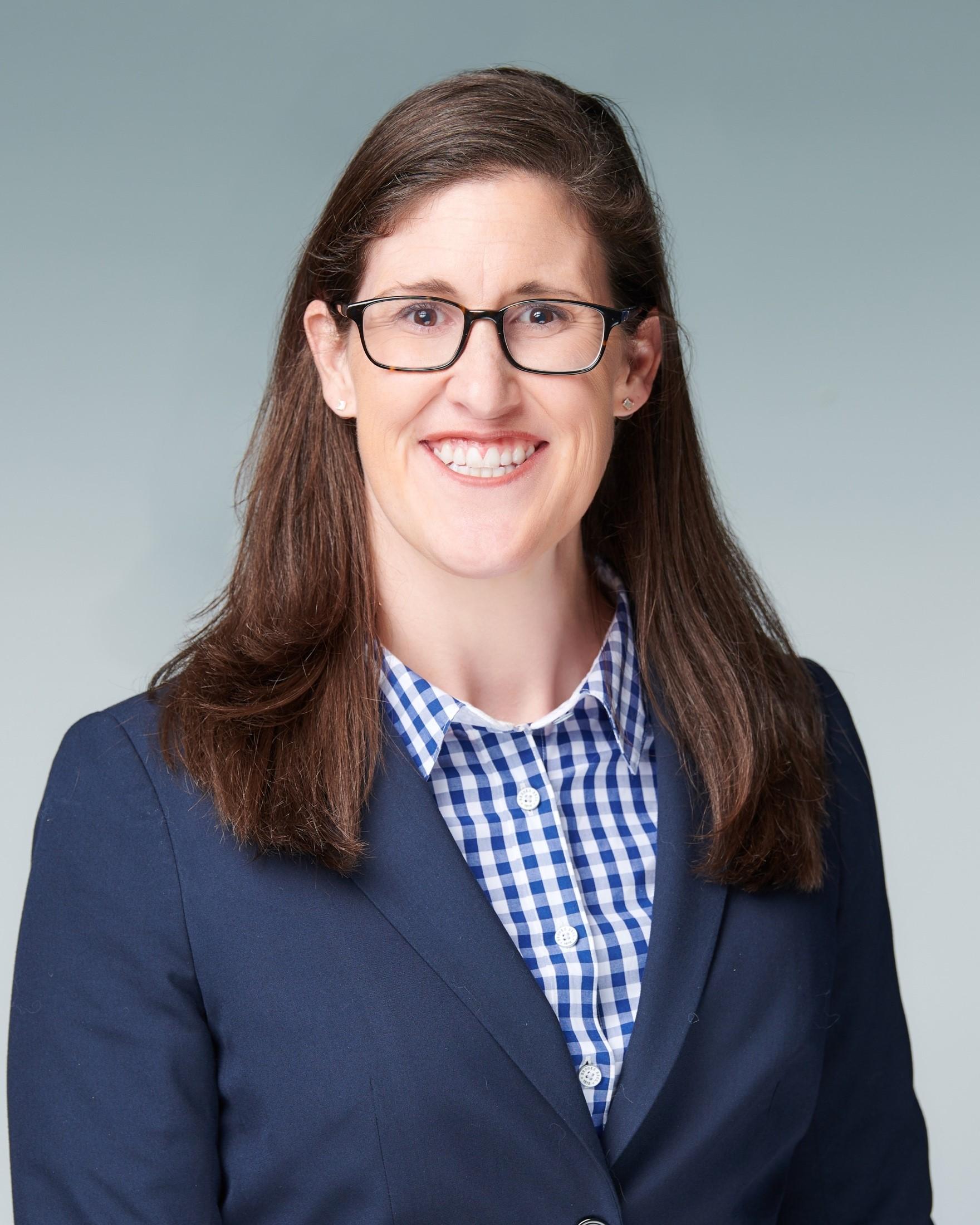 Lauren Stienstra